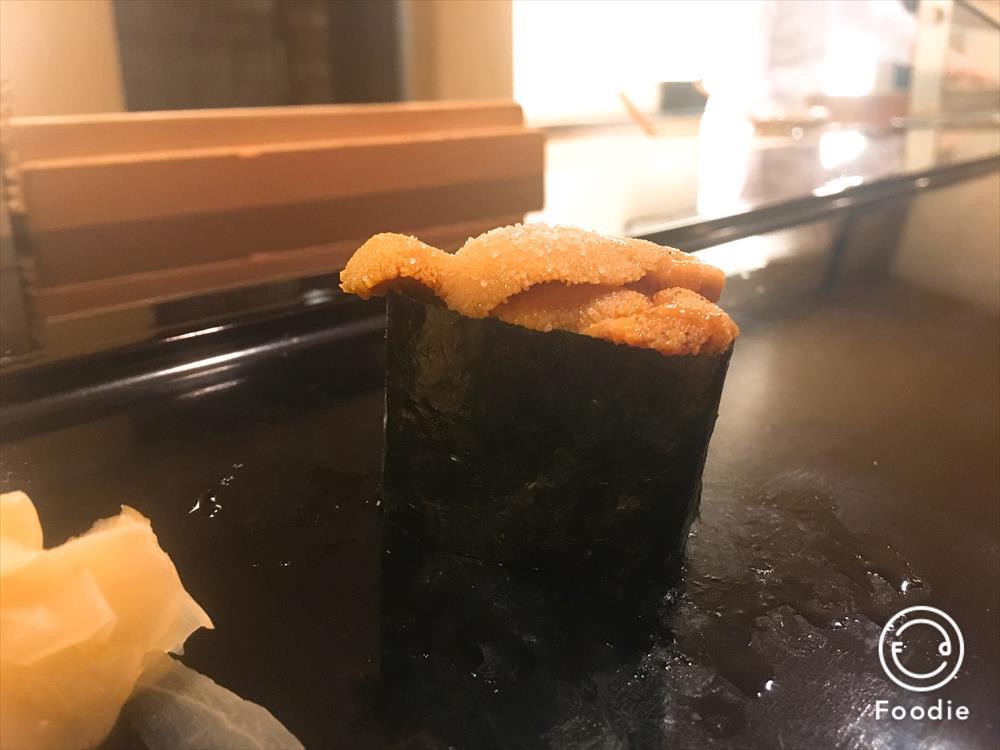 12日目夕食